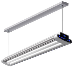 22W 50cm LED Corridor Light pictures & photos