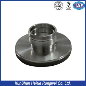 High Quality CNC Machining Parts with Fair Price pictures & photos