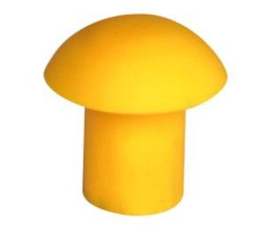 Rebar Cap (mushroom) (2) pictures & photos