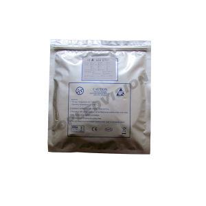 High Quality 60LEDs/M SMD5630 (5730) LED Strip Light 12V 24V DC (CE, RoHS) pictures & photos