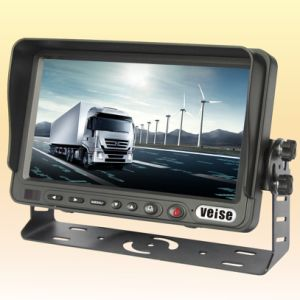 Car Rear View System for All The Truck (SP-727) pictures & photos