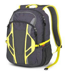 Popular Outdoor Backpack pictures & photos