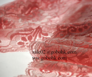 Silicone Lace Non-Slip Coating Machine (LX-ST03) pictures & photos