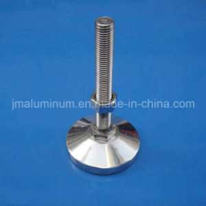 Ss Stainless Steel Feet SUS80-16120 with M16 Thread Furniture pictures & photos