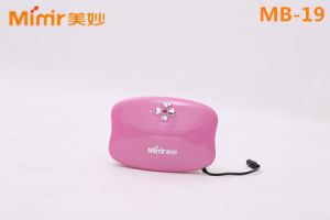 Mimir Product Massage Pillow MB-19 pictures & photos