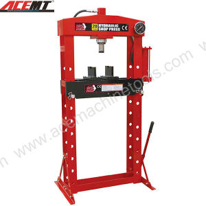 Hydraulic Shop Press (ACE20021) pictures & photos