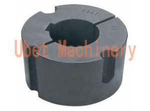 Taper Bushings for Taper Lock Timing Belt Pulley pictures & photos