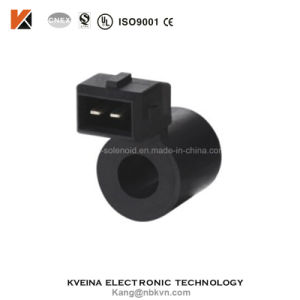 SD Series Power Coil Inductor/Electromagnet Coil pictures & photos