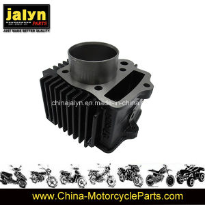 Motorcycle Spare Parts Cylinder Fits for C110 Dia52.4mm pictures & photos