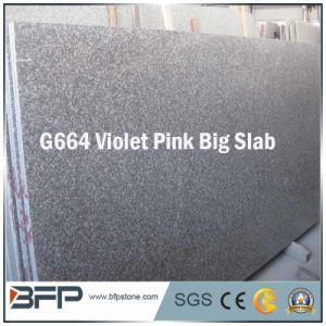 Granite Stone Building Materials Granite Slab Granite Wall Tiles pictures & photos