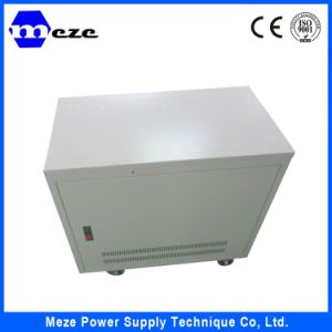 Industrial Class AVR Stabilizer/Regulator AC-DC Power Supply pictures & photos