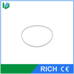 White Plane Seal of Water Jet Spare Parts pictures & photos