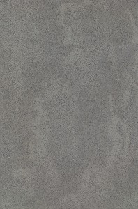 G96A07p Polished Cement Look Granite Floor Tile pictures & photos