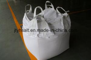 Kintan Metallic Sodium Nacl-Pdv Salt pictures & photos