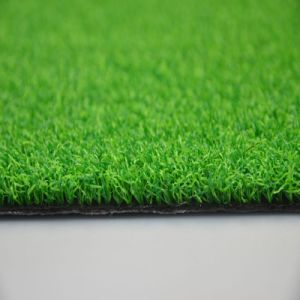 Golf Artificial Grass Recyclable Synthetic Turf (GFN) pictures & photos