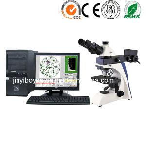 Mit-5300d Type of Metallographic Analyzer pictures & photos