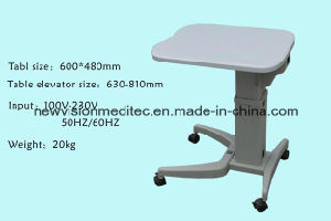 Ophthalmic Instrument Table pictures & photos