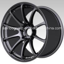 19inch Aftermarket Car Alloy Wheel Rims pictures & photos