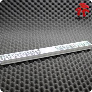 LED Sensor Parking Light 18W Length1150mm