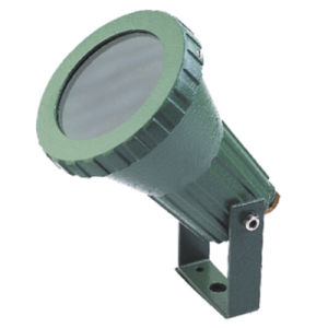 Outdoor Die-Casting Aluminum Garden Spot Light pictures & photos