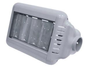 LED Lighting Thermal Solution Heat Sinks
