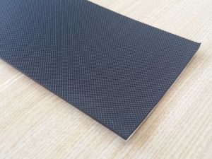 Silicone Rubber Sheet, Silicone Sheets, Silicone Sheeting Made with 100 % Virgin Silicone Without Smell pictures & photos