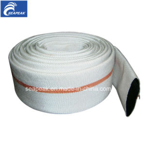 Canvas Fire Hose pictures & photos