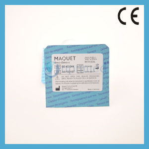 Ge Maquet Servo-I 6640044e407e Oxygen Sensor pictures & photos