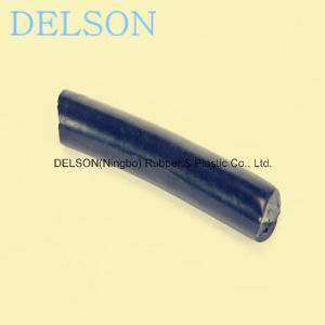 Rubber Pipe Strip Nitrile Butadiene Rubber EPDM Rubber Rope pictures & photos