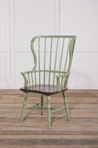 Original Chair Antique Furniture pictures & photos