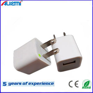 Portable Mini USB Charger pictures & photos
