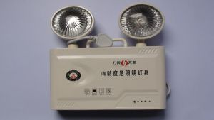 Emergency Exit Lamp pictures & photos