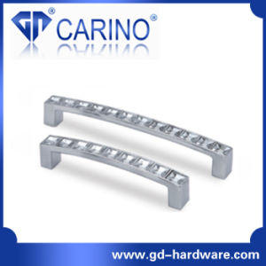 Zinc Alloy Furniture Handle (GDC2179) pictures & photos