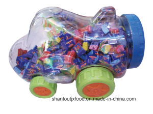 Plane 1# Toy Bubble Gum pictures & photos