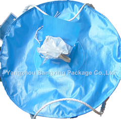 China Hot Sale PP Jumbo Bag/FIBC/Ton Bag/Big Bag