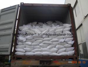Map Fertilizer Monoammonium Phosphate 90%98%99% pictures & photos