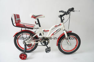 W-1609 Bike OEM Manufacturer with High Quality and Competitive Price pictures & photos
