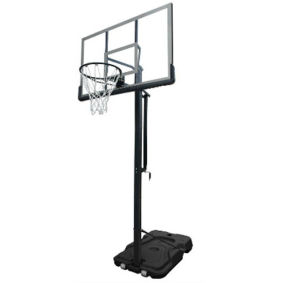 OEM Design Wild Country Mini Basketball Backboard pictures & photos