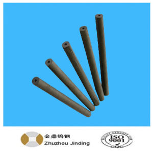 2016 Hot Sale Solid Carbide Rods, Most Hot Sale Carbide Rods pictures & photos