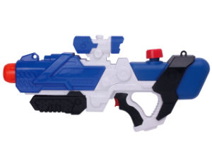 Water Gun Plastic Water Pistol Summer Toys (H0998873) pictures & photos
