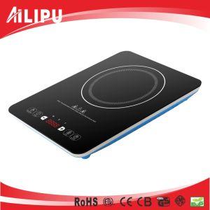 2017 Home Appliance 24 Timer (min) Unique Induction Cooker pictures & photos