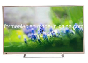 "46"" LED TV LCD Television LED PC Monitor pictures & photos"