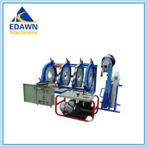 Shr-450 HDPE Pipe Plastic Equipment Butt Fusion Machine Welding Machine pictures & photos