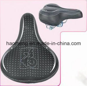 Hot Sell Bicycle Saddle, Bike Seat pictures & photos