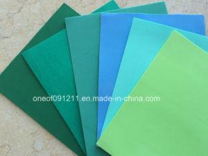 Shoe Insole Sheet EVA Foam Insole Board pictures & photos