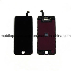 for iPhone 6 Plus LCD Display for Apple Mobile pictures & photos