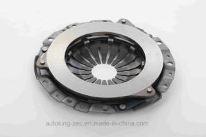Clutch Pressure Plate for Hyundai KIA, (41300-02000) Autoparts pictures & photos