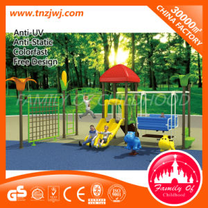 Amusement Park Kids Outdoor Swings Play Slide for Slae pictures & photos