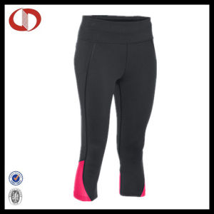 Custom Fitness Wear Sport Leggings for Women Fitness pictures & photos