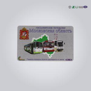 Golf Club Memeber Custom Design Soft PVC Luggage Tags pictures & photos